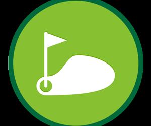 Сupa Moldovei 2015 de golf in Verona