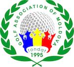 Golf Moldova