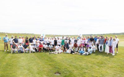 Roscongress Golf Cup